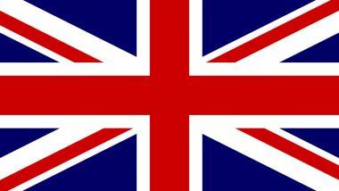 Britain: किसानों का मुद्दा पूरी तरह से भारत का मामला है: ब्रिटेन के मंत्री