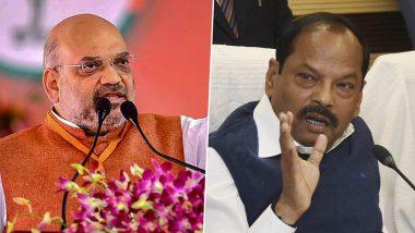 झारखंड विधानसभा चुनाव 2019: महाराष्ट्र में जारी गतिरोध के बीच राज्य में AJSU के साथ सीट शेयरिंग पर सावधानी बरत रही बीजेपी