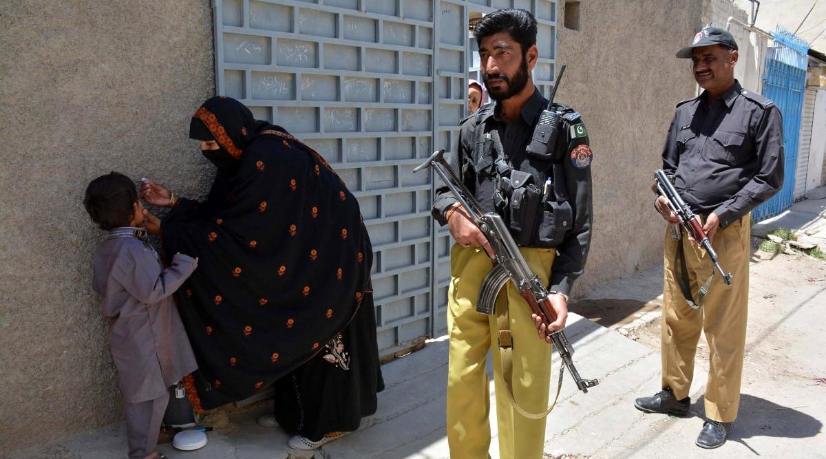 भारत से मुकाबला करने की बात करने वाले पाकिस्तान में अब तक नहीं हो पाया है ये बुनियादी काम