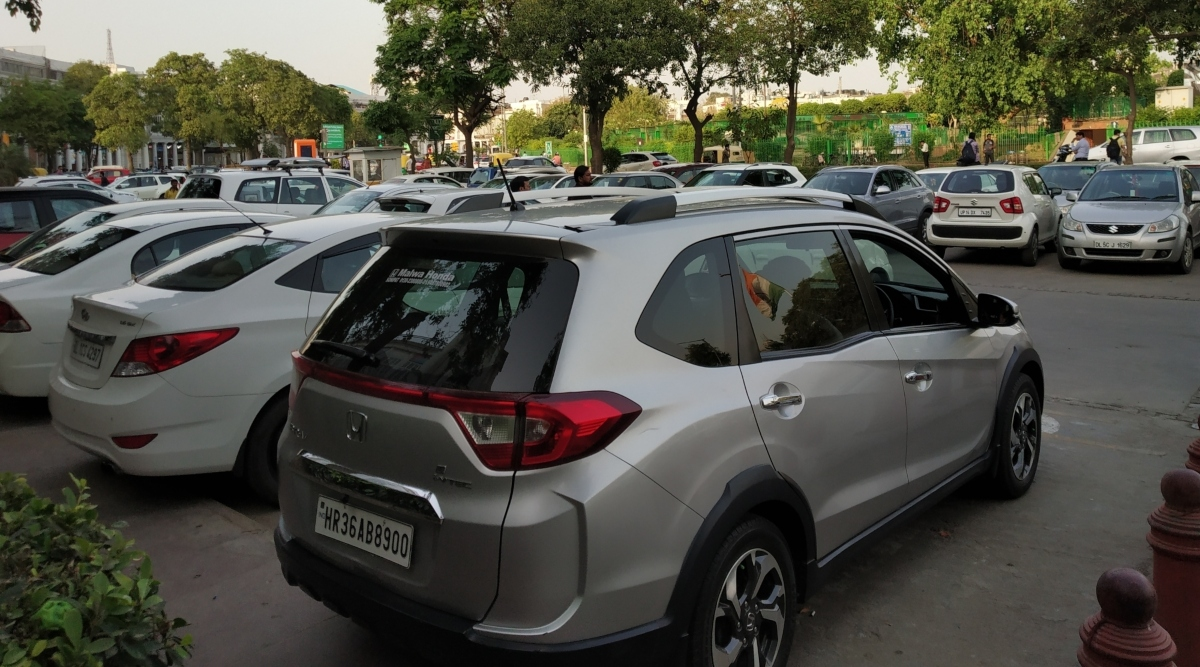 शून्यकाल नोटिस: असम में अवैध प्रवासियों की हिरासत और दिल्ली में पार्किंग संकट का उठाया गया मुद्दा
