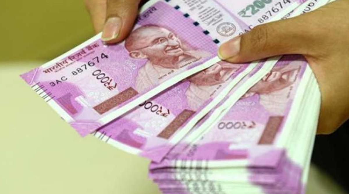 7th Pay Commission: केंद्रीय कर्मचारियों के लिए मोदी सरकार खोलेगी सौगातों का पिटारा, क्या आज लगेगी अंतिम मुहर?