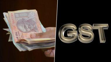 नकली जीएसटी बिल बनाकर सरकार की कमाई में लगाई करोड़ों की सेंध, 42 फर्जी कंपनियों का हुआ भंडाफोड़