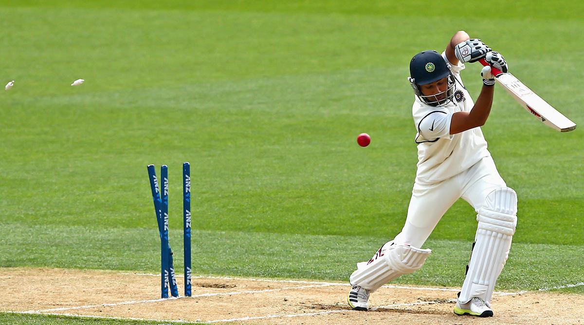 Ind vs Ban 2nd Test 2019: इबादत हुसैन की खतरनाक गेंद पर पवेलियन लौटे रोहित शर्मा, गेंद का स्विंग देखकर हैरान रह गए साथी खिलाड़ी