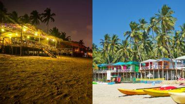 Goa के गांव में अब नहीं वसूला जाएगा 'फोटोग्राफी टैक्स'