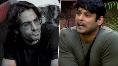 Bigg Boss 13 Episode 25 Update   4 Nov 2019: Asim Riaz-Arhaan Khan में जमकर हुई कहा-सुनी