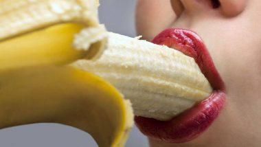 First Time Sex: पहली बार करने जा रहे हैं सेक्स तो उससे पहले इन फलों और सब्जियों से करें प्रैक्टिस, जानें कैसे?