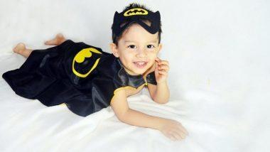 Children's Day 2019: बाल दिवस के लिए बेहतरीन Costume Ideas, ताकि स्कूल में आयोजित होनेवाले समारोह के लिए आप अपने बच्चे को खास तरीके से कर सकें तैयार