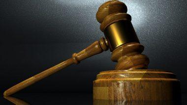 Legal Service Day 2019: क्यों मनाया जाता है कानूनी सेवा दिवस, जानें कानूनी अधिकारों के बारे में जागरूकता लाने वाले इस दिन का इतिहास और महत्व