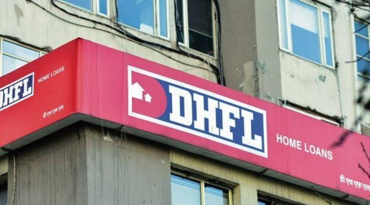 उत्तर प्रदेश: DHFL में जमा किए गए बिजली कर्मचारियों के पीएफ घोटाला मामले में अभिनव गुप्ता गिरफ्तार