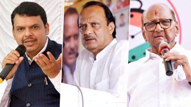 महाराष्ट्र में बड़ा सियासी उलटफेर, सुप्रीम कोर्ट में आज बीजेपी-NCP ऐसे रख सकती है अपना पक्ष