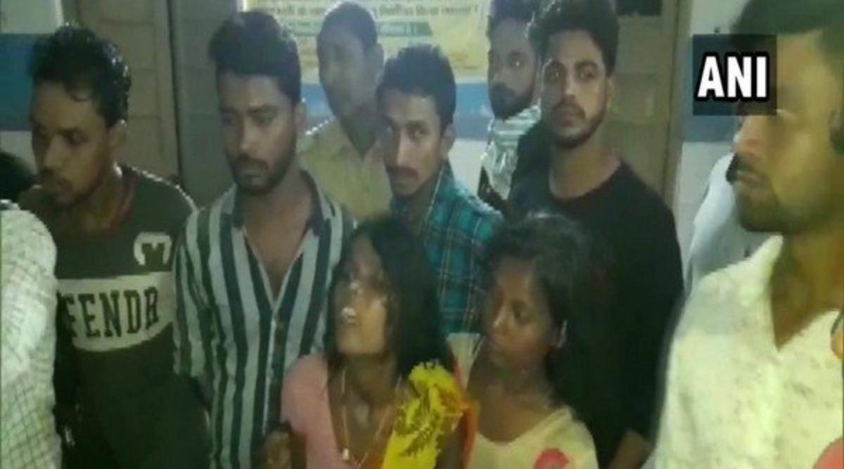 Chhath Puja 2019: बिहार में छठ के दौरान कई शहरों में हुआ हादसा, दुर्घटना में 5 की मौत कई घायल