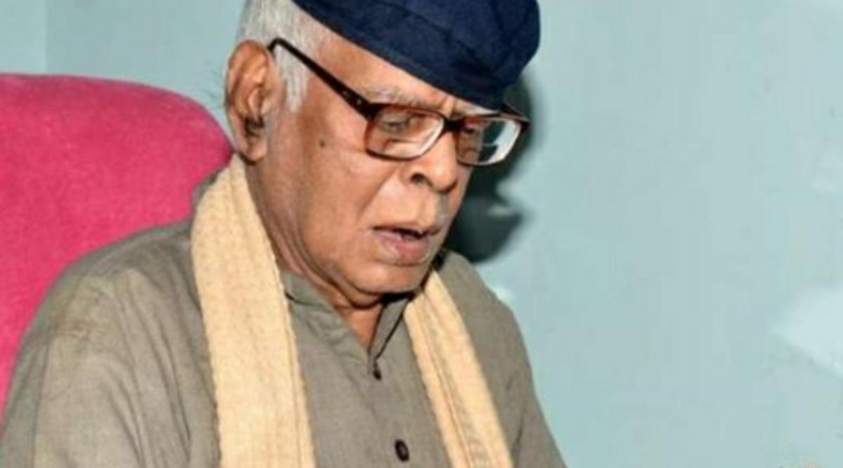 महान गणितज्ञ वशिष्ठ नारायण सिंह का 74 वर्ष की आयु में निधन, सिजोफ्रेनिया नामक मानसिक बीमारी से थे पीड़ित
