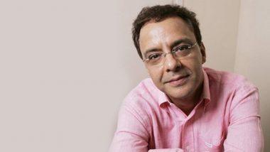विधु विनोद चोपड़ा की फिल्म 'शिकारा-ए लव लेटर फ्रॉम कश्मीर' अब 7 फरवरी 2020 में होगी रिलीज