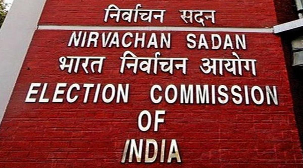 झारखंड विधानसभा चुनाव 2019: जारी हुआ इलेक्शन का कार्यक्रम, एक क्लिक पर जाने सूबे से जुड़े महत्वपूर्ण सियासी आंकड़े