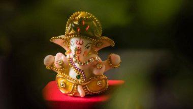 Sakat Chauth 2020: कब है सकट चौथ और क्या है पूजा विधान? जानें व्रत एवं पूजन के लिए शुभ मुहूर्त एवं कथा