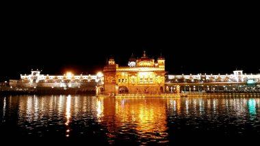 दुनिया का वो सबसे कीमती मंदिर, जिसमें करीब 15 हजार किलो सोना लगा है