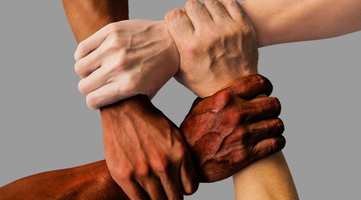 International Day for Tolerance 2019: क्यों मनाया जाता है अंतरराष्ट्रीय सहिष्णुता दिवस, जानें इसका इतिहास, महत्व और उद्देश्य