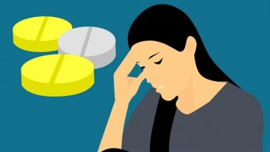 सिरदर्द की समस्या को हल्के में लेने की न करें भूल, यह कई घातक बीमारियों का हो सकता है संकेत