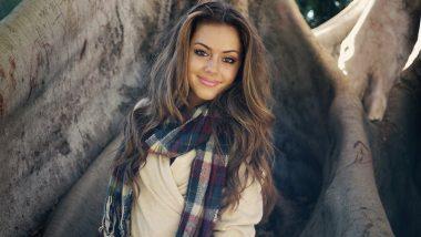 सर्दियों में आपके बाल हो सकते हैं रूखे और बेजान, इन 5 दमदार नुस्खों से रखें बालों का खास ख्याल