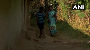 झारखंड: इस गांव में 50 साल से अधिक उम्र का नहीं है कोई बुजुर्ग, पीने का पानी बना यहां के लोगों के लिए काल