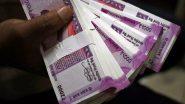 विदेश में काम कर रहे भारतीय अब अपने घर अधिक पैसा भेज रहे हैं, ईपीएफओ पंजीकरण भी बढ़ा : रिपोर्ट