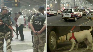 दिल्ली: सुरक्षा एजेंसियों की सरेआम हुई जग-हंसाई, इंदिरा गांधी इंटरनेशनल एयरपोर्ट पर लावारिस बैग से मिला चॉकलेट-मिठाई और काजू