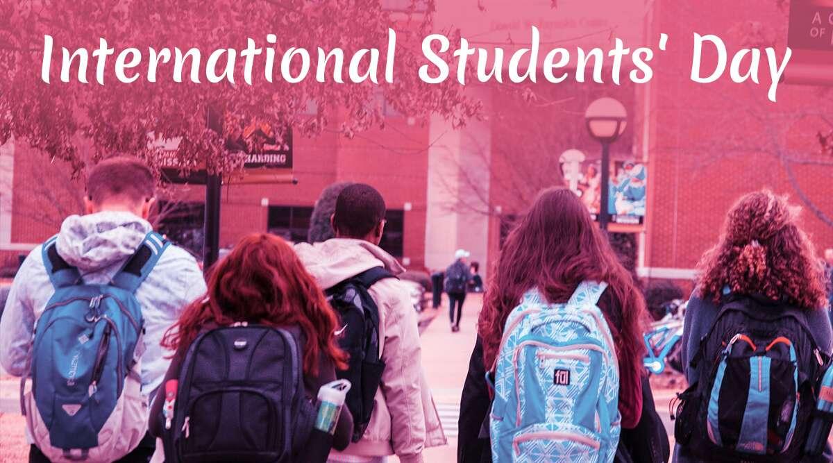 International Students' Day 2019: अंतर्राष्ट्रीय छात्र दिवस 17 नवंबर को क्यों मनाया जाता है, जानें इसका महत्व और इतिहास