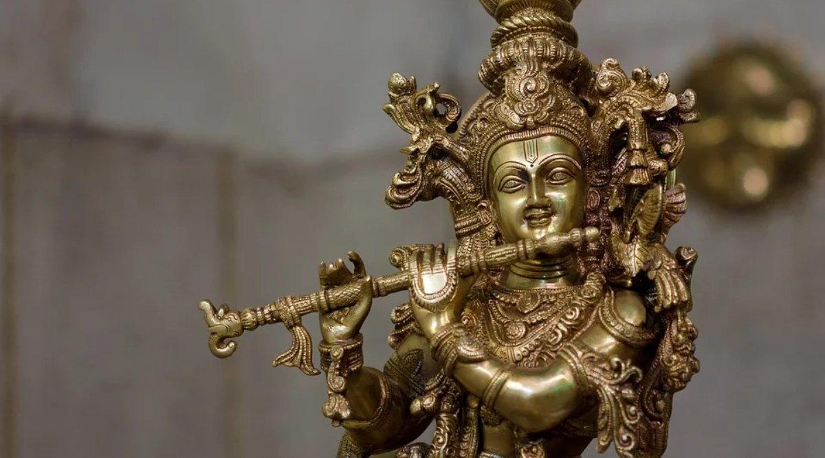 Margashirsha Maas 2019: भगवान श्रीकृष्ण को अत्यंत प्रिय है मार्गशीर्ष मास, हिंदू धर्म में है इसका खास महत्व, जानें इस महीने से जुड़े खास नियम