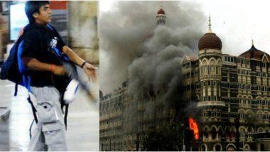 26/11 मुंबई पर आतंकी हमले की 11वीं बरसी! जब 60 घंटे दहशत में थी मुंबई! जानें रोंगटे खड़े कर देनेवाली रोमांचक कथा!