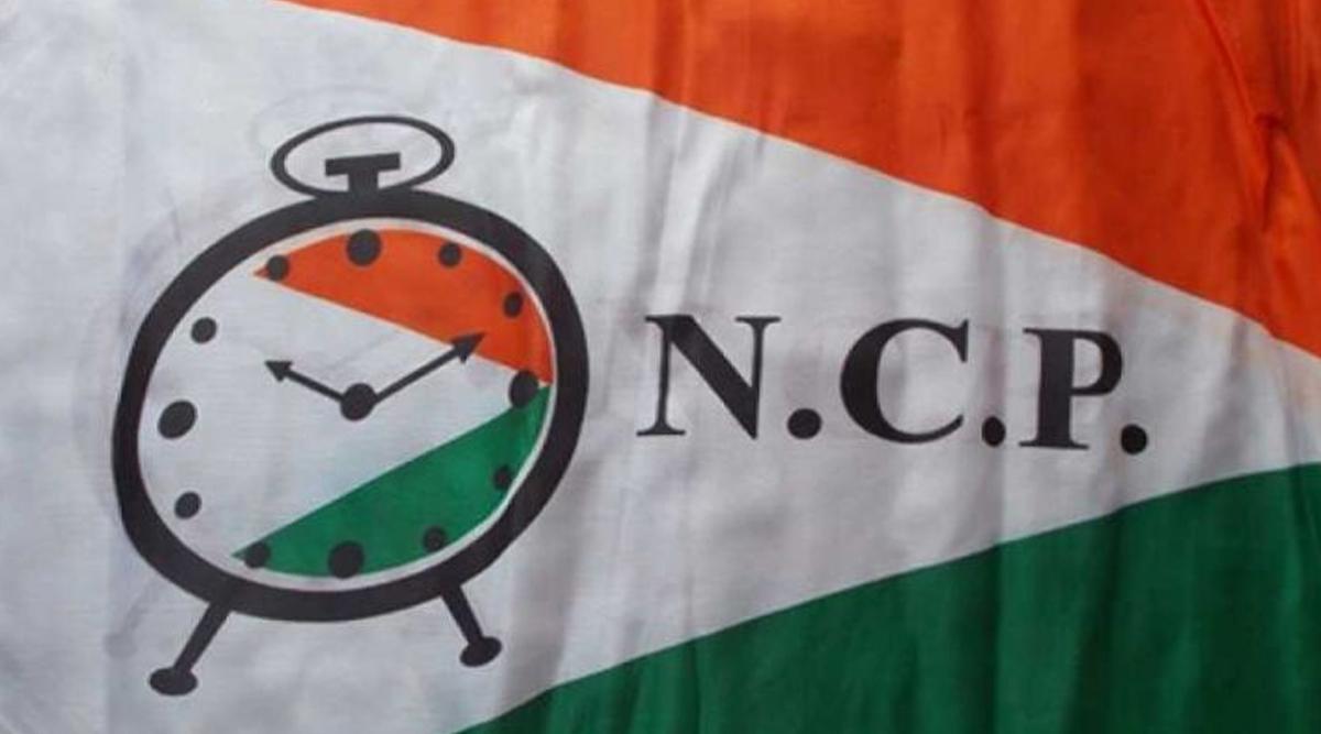 राष्ट्रवादी कांग्रेस पार्टी नेताओं का दावा, अजीत पवार रविवार शाम तक दे सकते हैं इस्तीफा