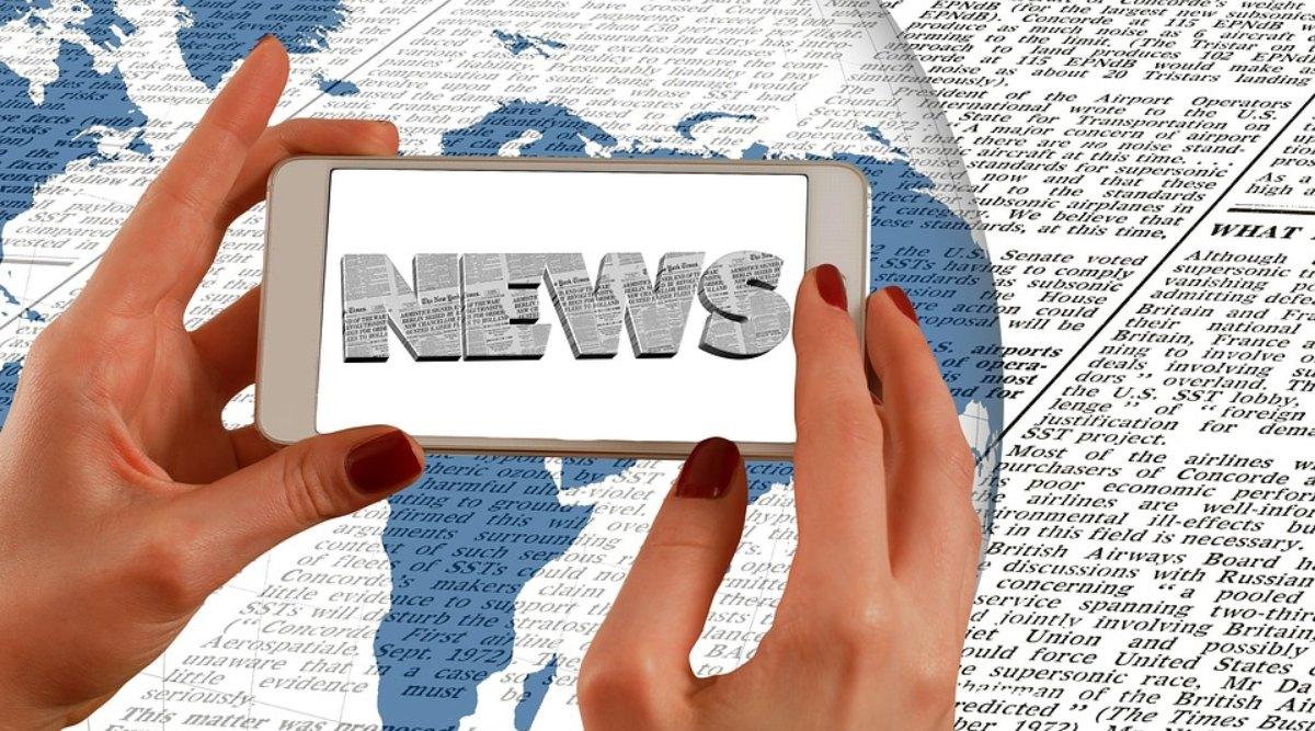 National Press Day 2019: प्रेस की स्वतंत्रता और जिम्मेदारियों की ओर ध्यान आकर्षित कराने का दिन है राष्ट्रीय प्रेस दिवस, जानें इसका इतिहास और महत्व