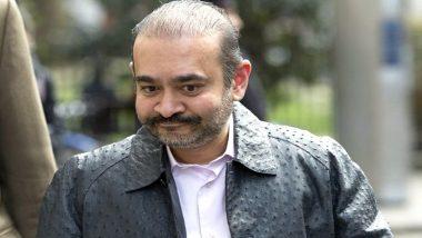 PNB बैंक घोटला: ब्रिटेन की अदालत से नीरव मोदी को बड़ा झटका, 5वीं बार खारिज हुई जमानत याचिका