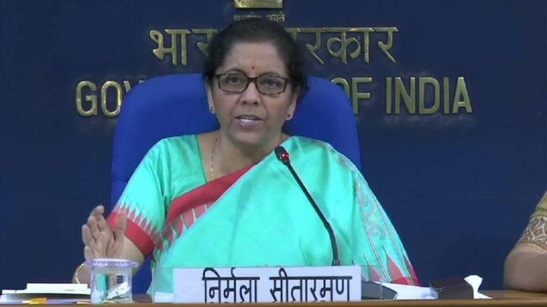 मोदी सरकार का बड़ा फैसला, भारत पेट्रोलियम कॉरपोरेशन लिमिटेड सहित 5 कंपनियों में विनिवेश को दी मंजूरी