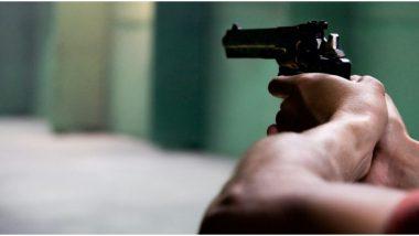 थाईलैंड की अदालत में सुनवाई के दौरान गोलीबारी, दो अधिवक्ता की मौत