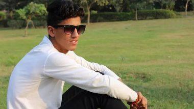 19 साल के केशव डबास ने नेट प्रैक्टिस में रोहित शर्मा और शिखर धवन को आउट कर सभी को चौंकाया, कोच रवि शास्त्री ने भी की तारीफ