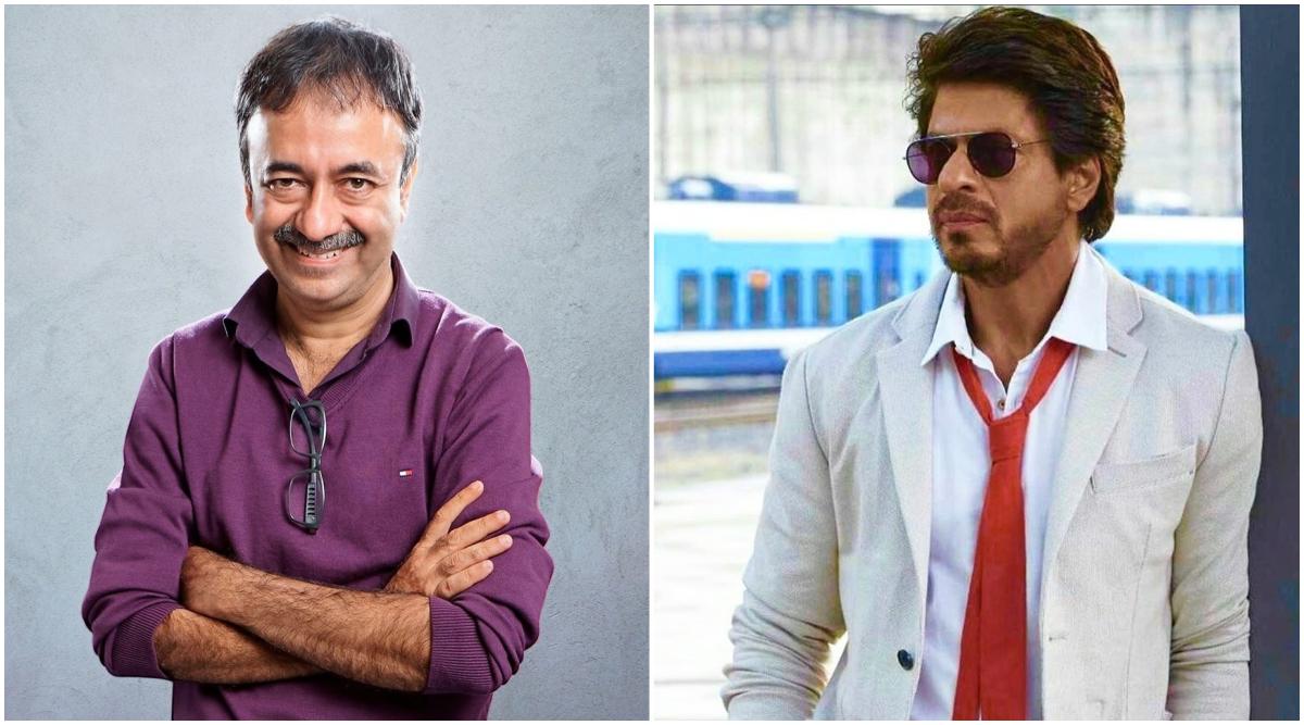 सफलता पाने को बेकरार शाहरुख खान ने क्या थाम लिया है सुपरहिट डायरेक्टर राजकुमार हिरानी का हाथ?