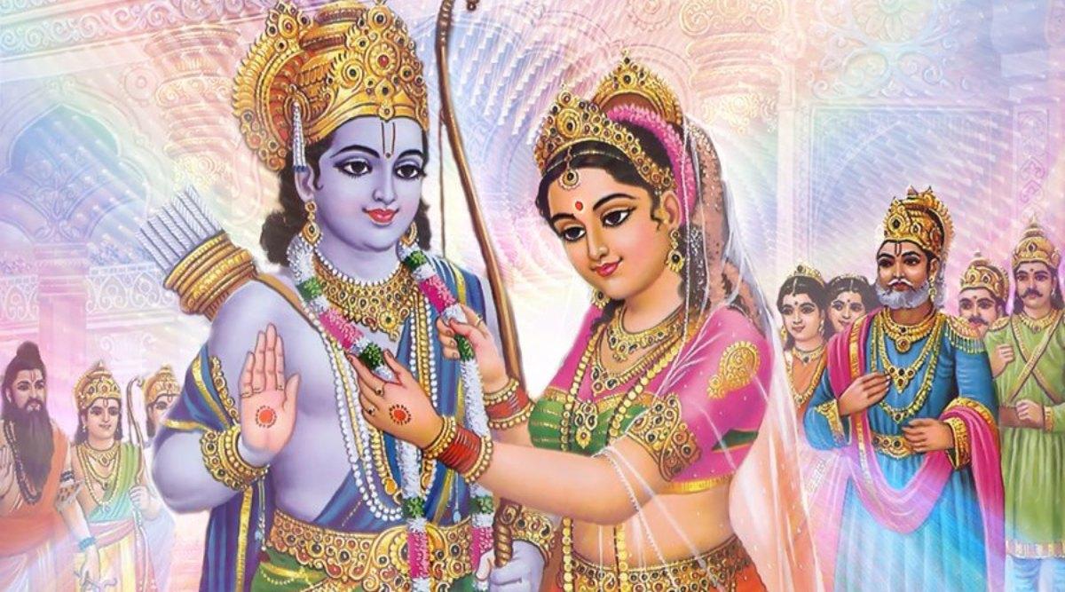 Vivah Panchami 2019: विवाह पंचमी कब है? इसी तिथि पर हुआ था श्रीराम और सीता का विवाह, जानें महत्व और इससे जुड़ी पौराणिक कथा