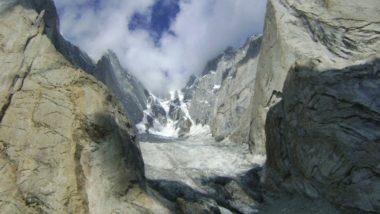 सियाचिन में 19 हजार फीट की ऊंचाई पर हिमस्खलन, भारतीय सेना के 4 जवान शहीद, 2 पोर्टरों की भी मौत