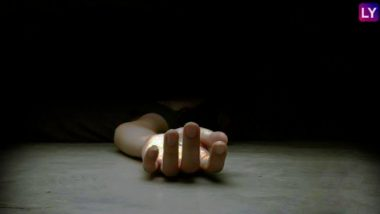 गुजरात: पालनपुर में क्वारंटाइन में रहे व्यक्ति ने की खुदकुशी
