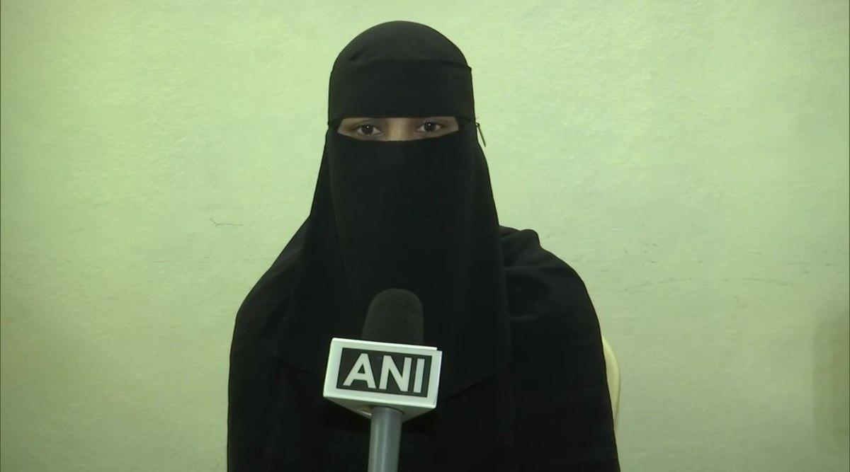 हैदराबाद: पत्नी नहीं दे सकी लड़के को जन्म तो पति ने दे दिया ट्रिपल तलाक, दूसरी शादी रचाने का आरोप, शख्स के खिलाफ मामला दर्ज