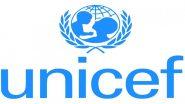 दुनिया भर में 10 में से 3 लोगों के पास घरों में बुनियादी तौर पर हाथ धोने की सुविधा नहीं है: UNICEF