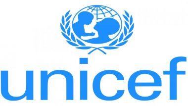 संयुक्त राष्ट्र बाल कोष ने कहा- लीबिया में बुनियादी सेवाओं के लिए 1.48 करोड़ डॉलर की जरूरत