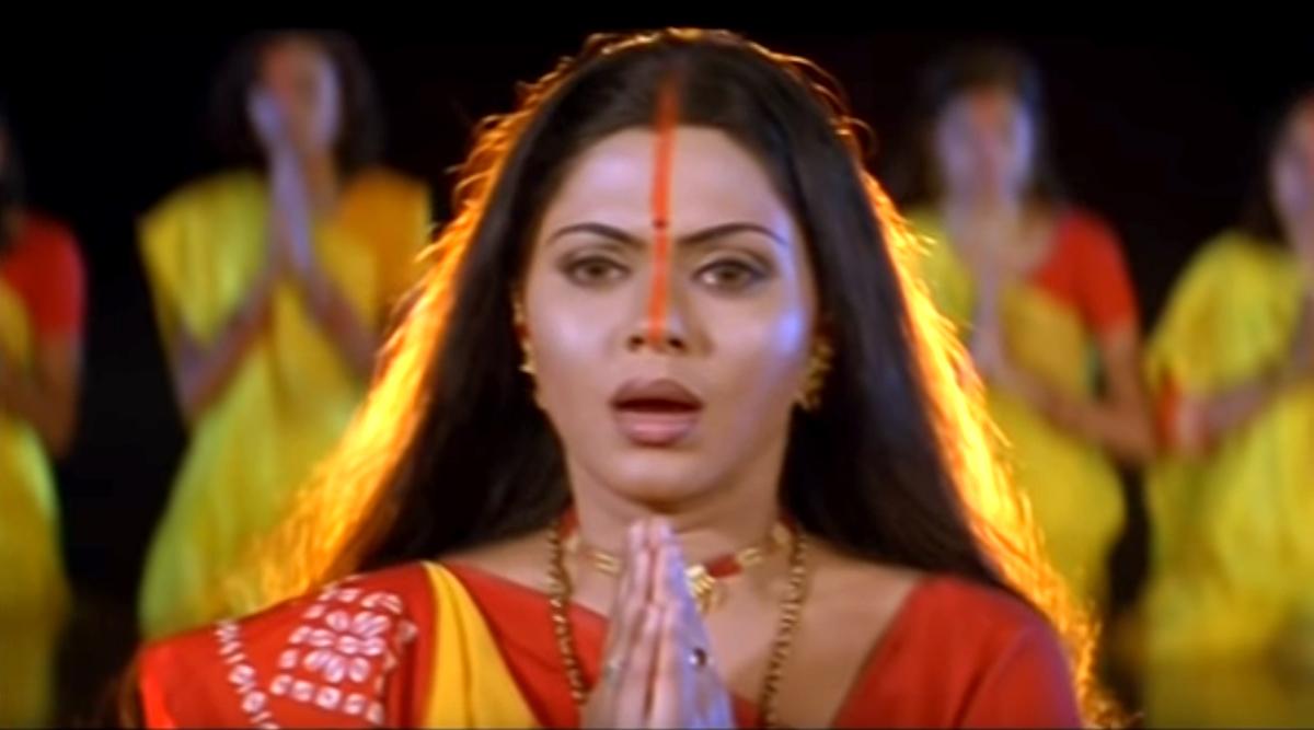 Chhath Puja 2019: छठ पूजा के पावन अवसर पर ये पारंपरिक गीत गाकर सूर्य देव को दें अर्घ, देखें वीडियो