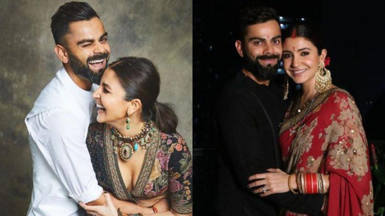 Happy Birthday Virat Kohli: अनुष्का शर्मा से पहली मुलाकात में ही विराट कोहली की धड़कने हो गई थी तेज, जानिए विरुष्का के Love Story की पूरी Timeline