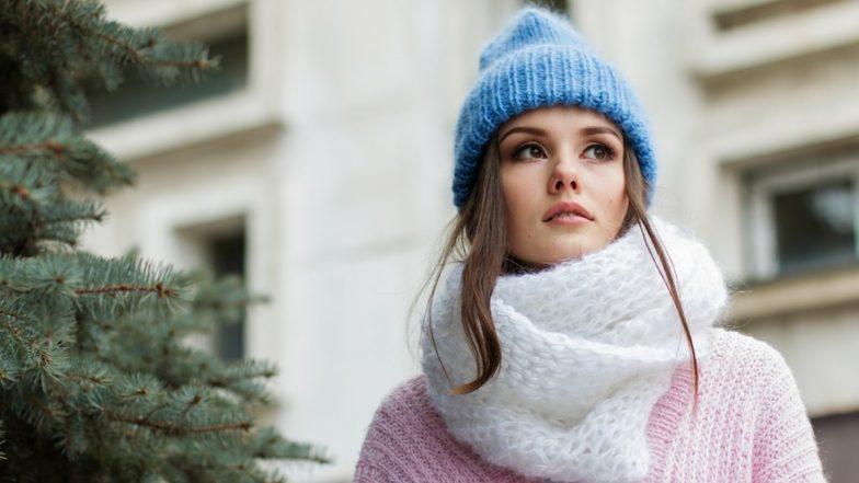 सर्दियों के मौसम में आपके शरीर को गर्माहट देंगी ये जड़ी-बूटियां, सेहतमंद बनाए रखने में भी मददगार