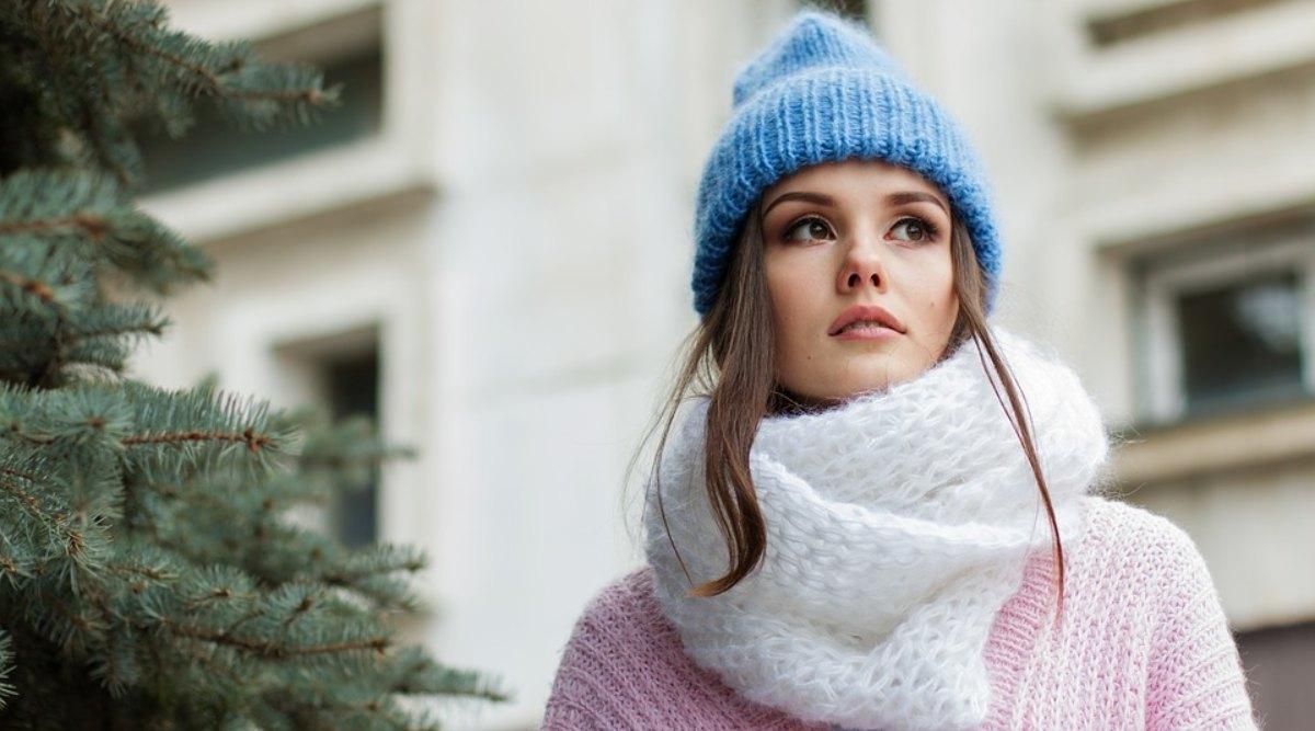 Winter Health Tips: सर्दियों में ऐसे रखें अपनी सेहत का ख्याल, कोसों दूर रहेंगी बीमारियां