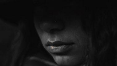हैलोवीन पार्टी के बाद कार में रफ सेक्स के दौरान 19 वर्षीय लड़की की मौत, शख्स गिरफ्तार
