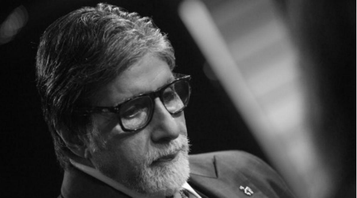 अमिताभ बच्चन फिल्म इंडस्ट्री सेले रहे हैं रिटायरमेंट? बिग बी ने अपने ब्लॉग पोस्ट में कह दी ऐसी बात