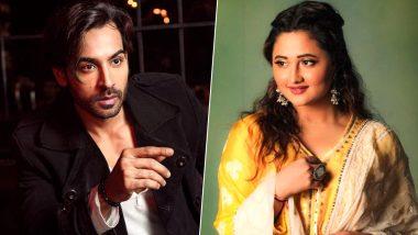 Bigg Boss 13: अरहान खान ने बाहर आते ही मांगी रश्मि देसाई के घर की चाबी?