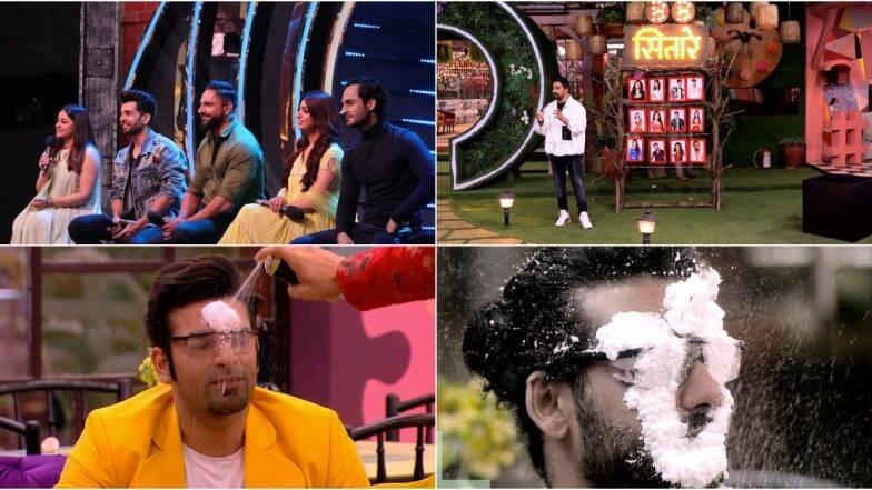 Bigg Boss 13 Weekend Ka Vaar: देवोलीना भट्टाचार्जी और आरती सिंह दोनों इस हफ्ते हुए सेफ